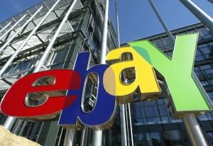 Ebay muss Faelschungen aus dem Angebot nehmen