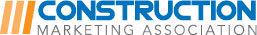 aff91e12-construction-marketing-association