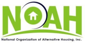 Member of The National Organization of Alternative Housing